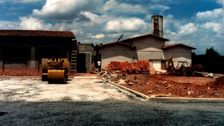 HGIS-construcao-01