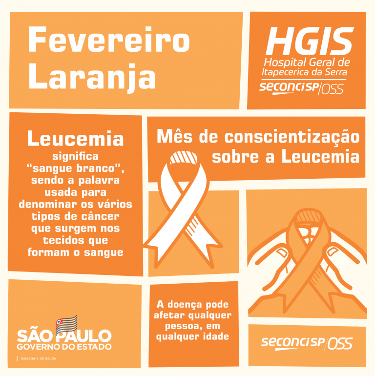 O que é leucemia