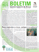 Edição 4