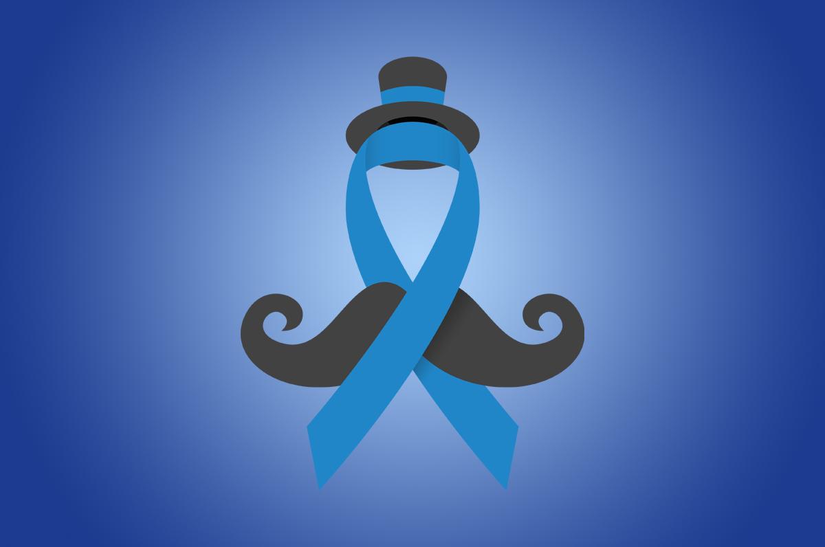 Novembro Azul: atitude é se cuidar!