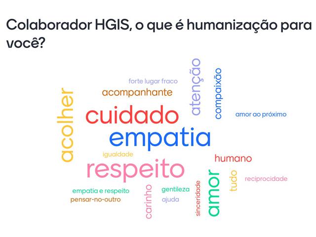 humanizacao-interna-internet-2