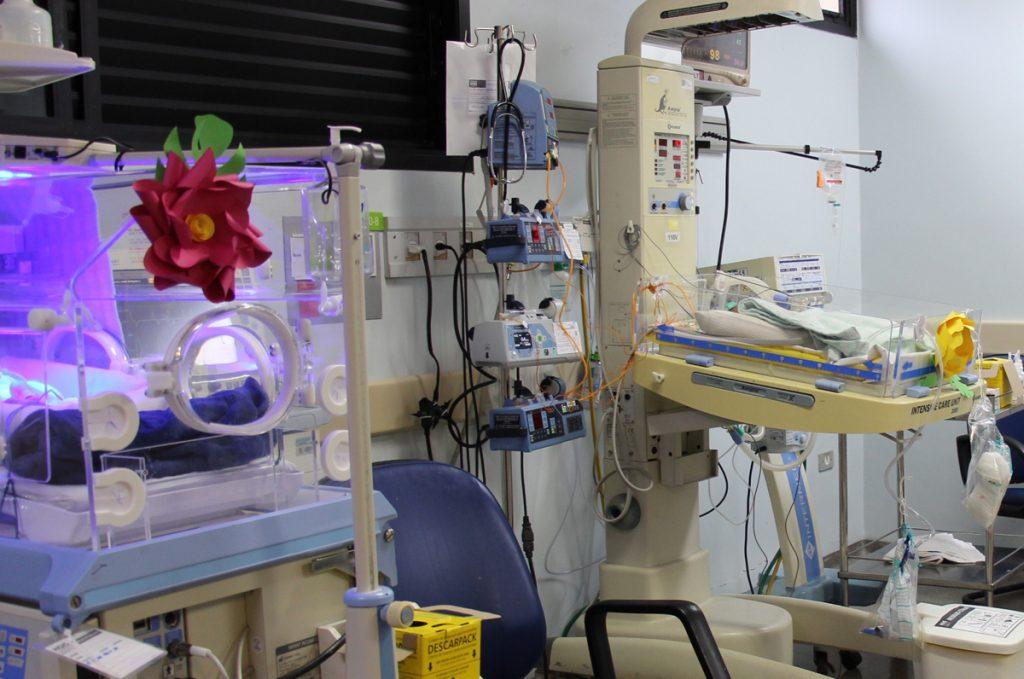 prematuridade 7