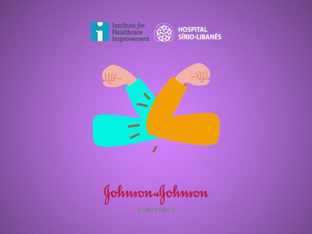 HGIS é selecionado para participar de Programa sobre bem-estar, satisfação e engajamento
