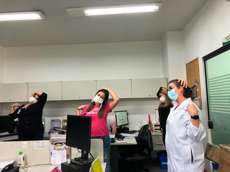 ginastica-laboral